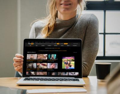 die besten kostenlosen pornoseiten
